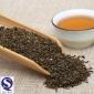 炭焙�觚�散�b茶�~ 米香三角包�觚�茶�~ 奶茶店原料茶�~�S家直�N